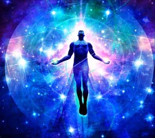 meditation-dynamique