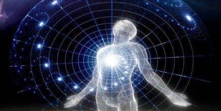 Méditation - Pleine conscience